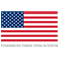 United States Of America Consulate General - São Paulo - Brazil